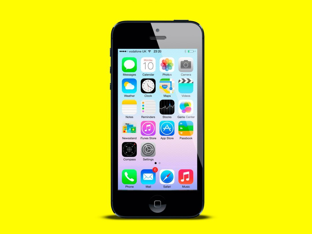 iOS7-Hidden-Features