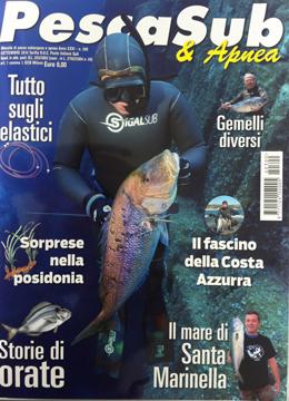copertina-settambre-pesc-sub