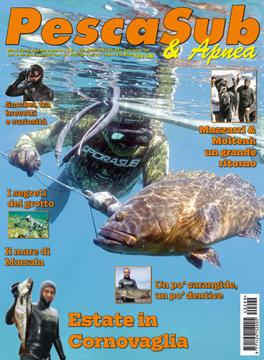 copertina_agosto2014_pesca_sub