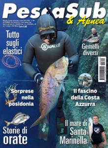 copertina_settembre2014_pesca_sub