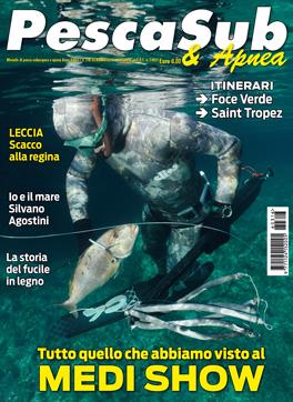 rivista-pesc-sub-gennaio-2016-I_cop-copia