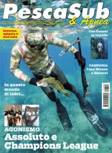 I_cover