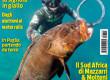 Cover-okRIVISTA-PESCA-SUB-AGOSTO-2015