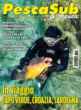 copertina-giugno-2016-privista-pesca-subI_cop