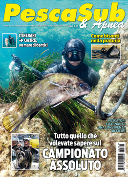 COPERTINA-rivista-pesc-asub-agosto-2016