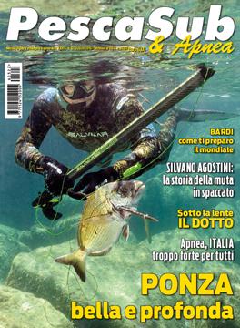 Pesca-Sub-Luglio-2016-rivists-copertina07_cover