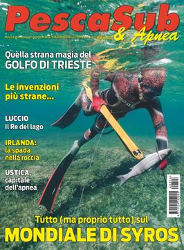 pesca-sub-rivista-11_cover-copia