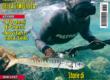 pesca-sub-rivista-dicembre-2016