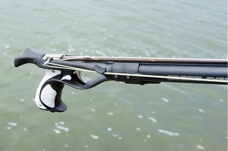 La pesca ai ciukci di video