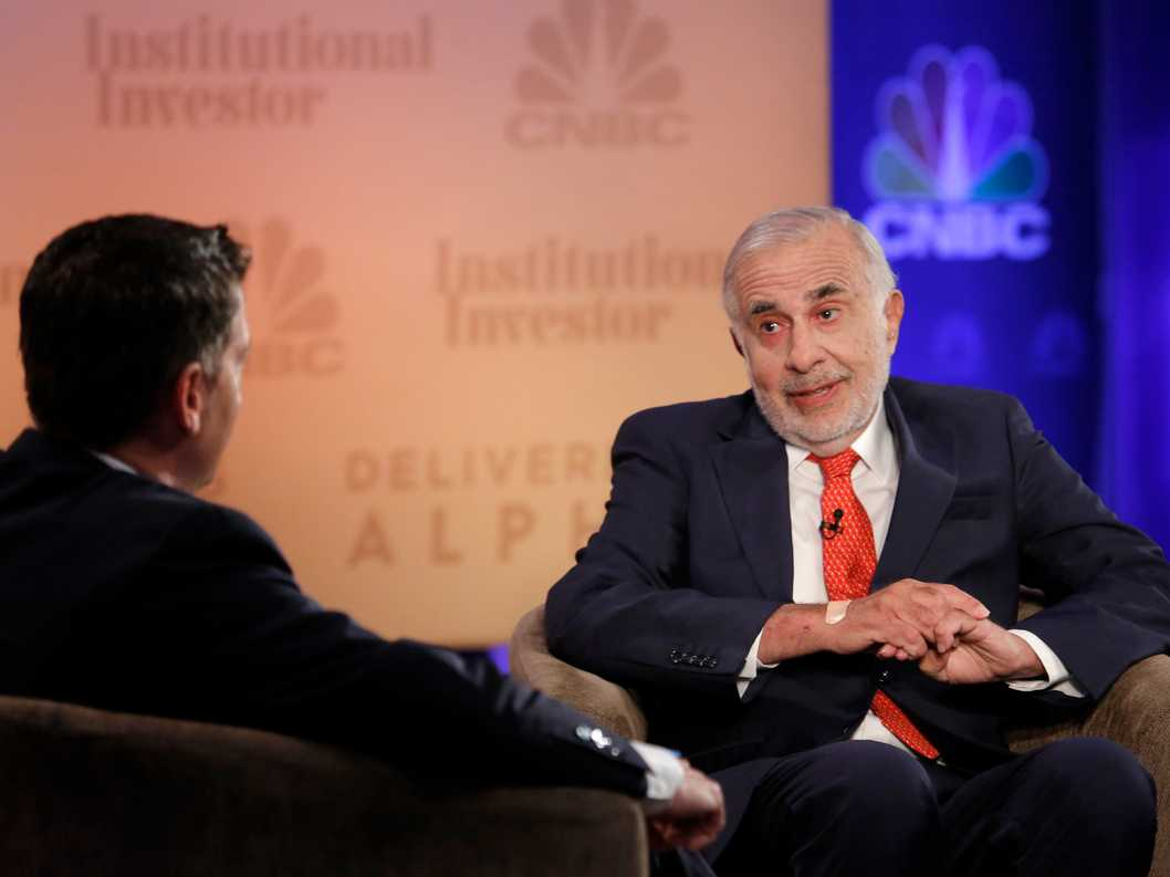 carl-icahn-bill-ackman-made-a-huge-legal-blunder-that-made-it-a-no-brainer-to-bet-against-him-on-herbalife