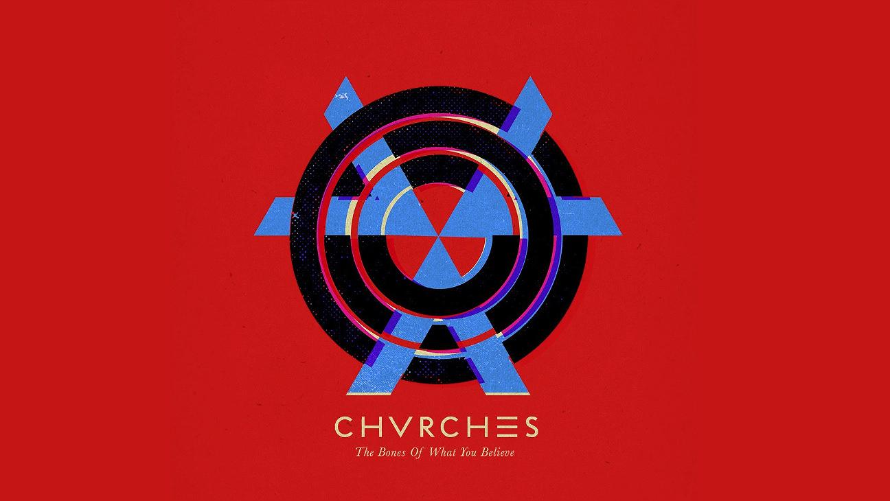 chrvrces