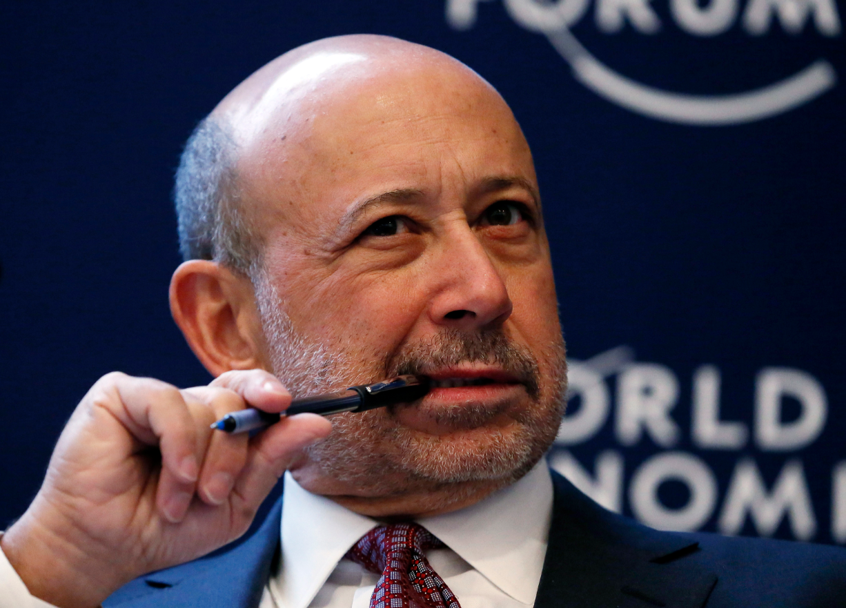 what-lloyd-blankfein-does-all-weekend