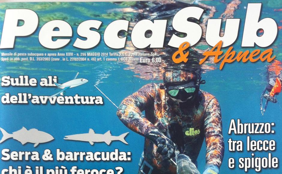 copertina-agosto-pesca-sub_940_580