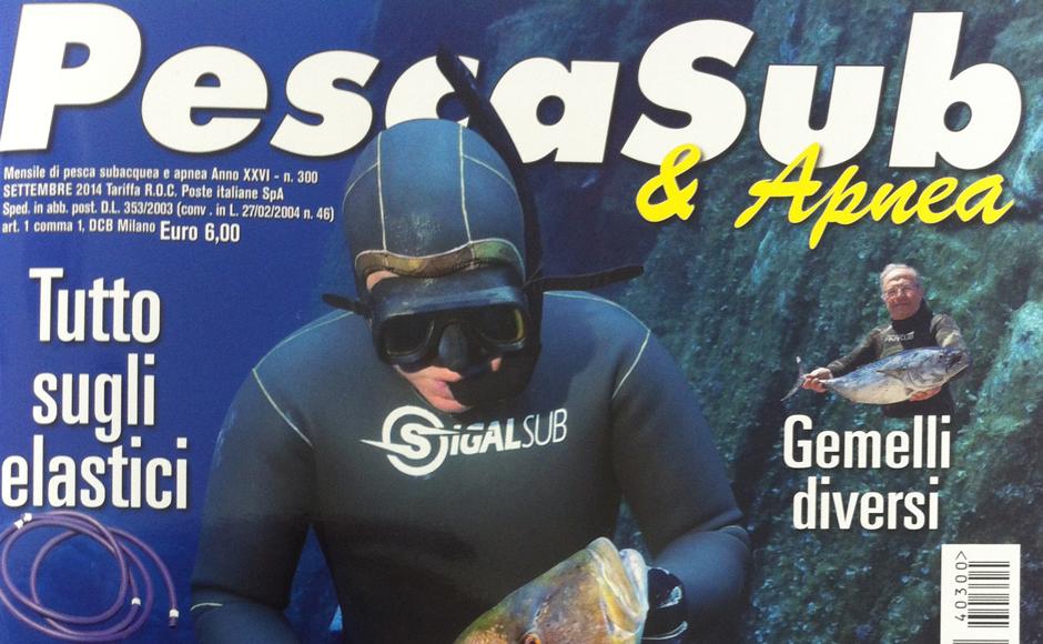 copertina-settambre-pesca-sub_940_580