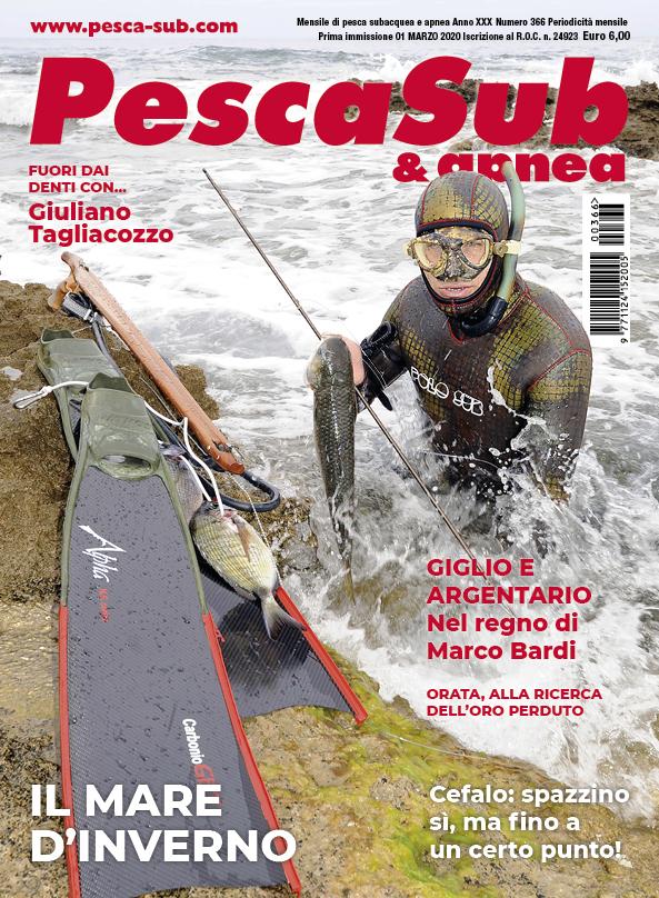 03_cover_marzo_20
