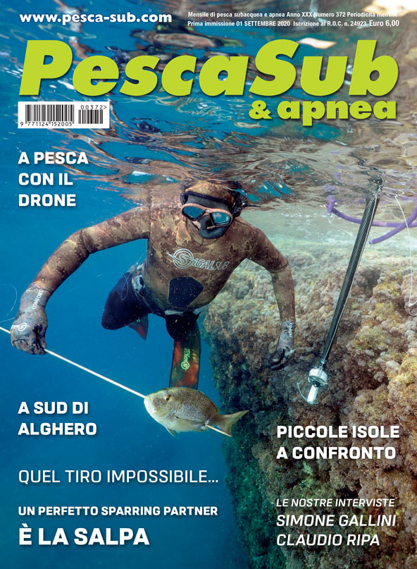 09-cover
