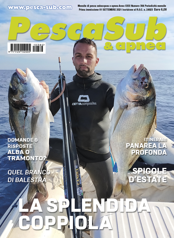 09_Cover